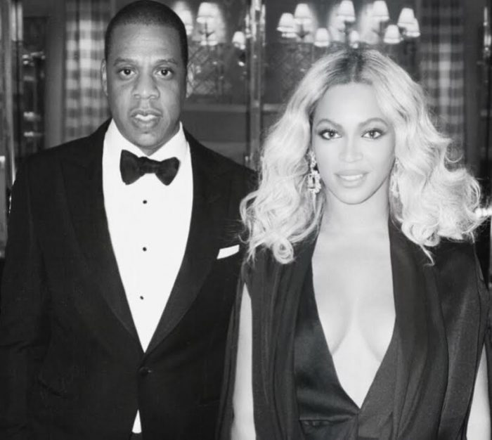 Jay Z & Beyonce Are Planning A Huge Benefit Concert At Barclays Center With Nicki Minaj, Lauryn Hill And Lil Wayne