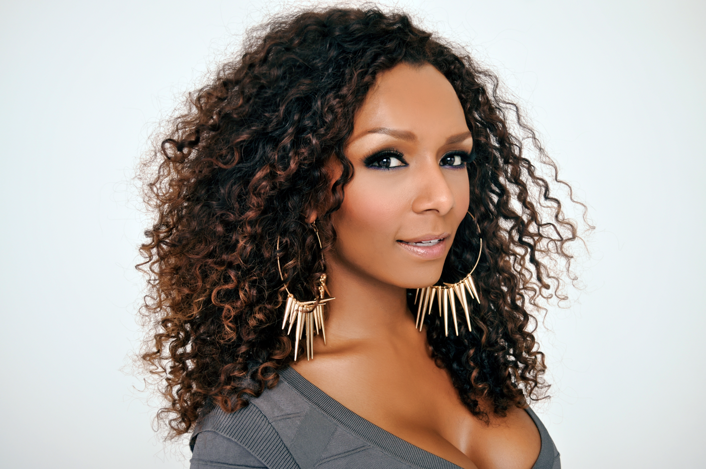 Brooklyn Museum To Honor Janet Mock & Other Trailblazing Women In The Arts