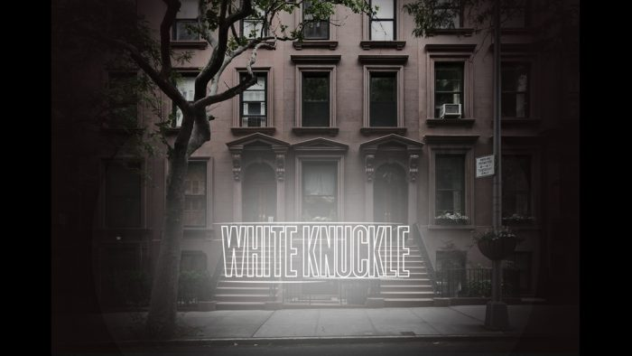 Video: There's A Horror Film About Bed-Stuy Gentrification In The Works