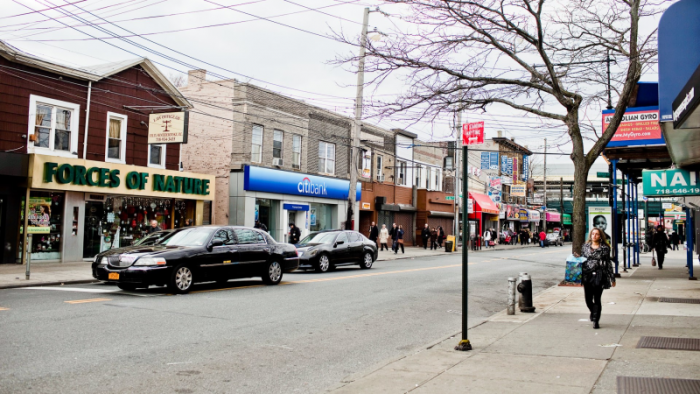 Sheepshead Bay Is The Cheapest Neighborhood To Rent In Brooklyn