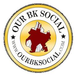 our bk social