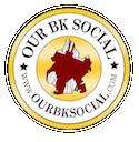 OurBKSocial
