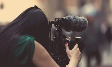 Citywide Scriptwriting Competition Showcasing Women and Diversity Deadline Extended