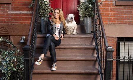 Boerum Hill Homeowners Pay Over $1K To Sit On Their Own Stoop
