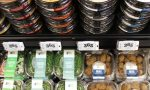 New Lower-Priced '365' Whole Foods Market To Open In Fort Greene