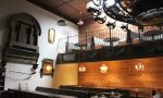 Harry Potter-Themed Restaurant Has Opened In Williamsburg
