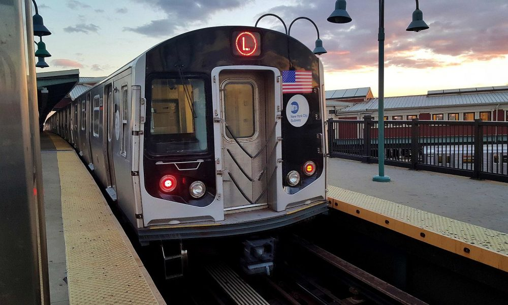 MTA and NYCDOT To Hold Free Public Workshops For Those Who Will Be Affected By L Train Shut-down