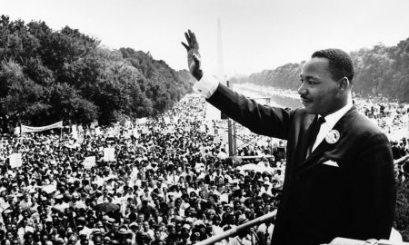 Last Minute Ways to Celebrate Martin Luther King, Jr. Day In Brooklyn