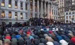 Brooklyn Yemeni Bodega Strike Raises Over $80K For Muslim CUNY Program