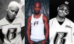 DMX, Eve, Swizz Beatz, and Ruff Ryders To Reunite For Exclusive Show At Barclays Center