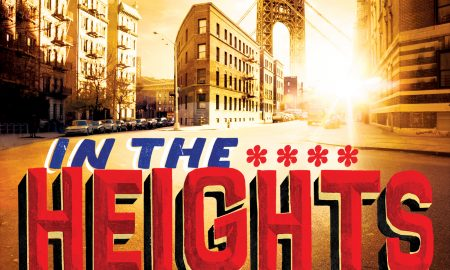 Jay Z To Co-Produce Lin-Manuel Miranda's 'In the Heights' Film