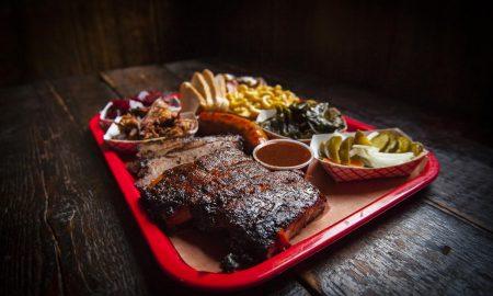 Dine In Brooklyn: $15 Lunch, $28 Dinner Deals, Returns