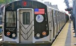 M Trains In Brooklyn & Queens To Shut Down For 11 Weekends