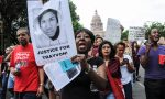 Jay Z and Weinstein Company Team Up Again For Six-Part Docu-series Killing of Trayvon Martin
