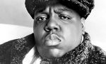 Nets To Honor The Notorious B.I.G. With 'Biggie Night' This Sunday