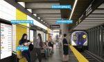 Three Brooklyn R Train Stations Closures Begin Today