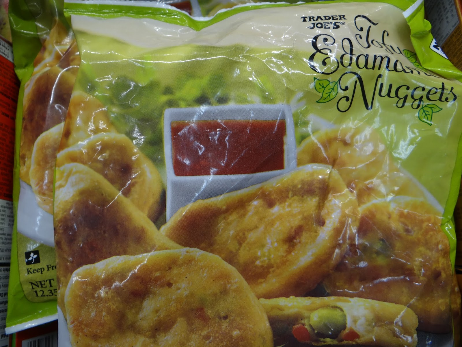 Trader Joe's Items That Should Have Never Been Discontinued