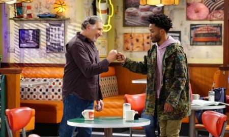 Review: 'Superior Donuts' is the Hilarious TV Sitcom On Gentrification We Didn't Know We Needed