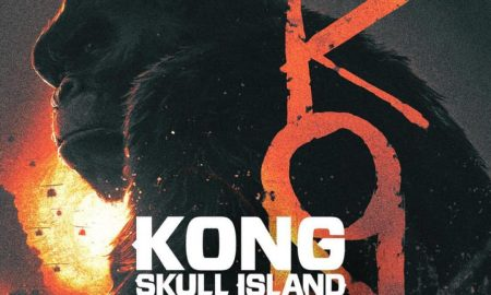 'Kong: Skull Island' Gets An Art Show in Williamsburg