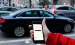 Uber Wrongfully Underpaid Thousands of NYC Drivers