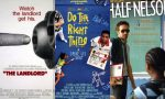 Alamo Drafthouse Announces Making Rent in Bed-Stuy Film Screening Series
