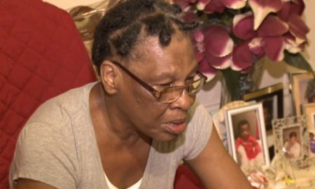 Elderly Brooklyn Woman Gets Scammed Of Her Life Savings