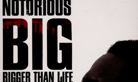 Fort Greene Park To Screen 'Notorious B.I.G: Bigger Than Life' Documentary