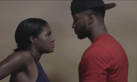 Amazon's New Webseries 'The Ave' is Putting Brownsville On The Map