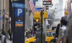 You Can Now Pay Parking Meters By Smartphone in Brooklyn