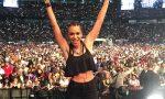 Megan Ryte Prepares Brooklyn For Hot 97's Biggest Concert of The Season
