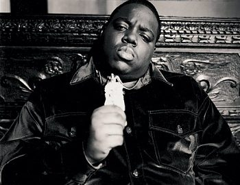 Bed-Stuy Basketball Court To Be Named After Notorious B.I.G
