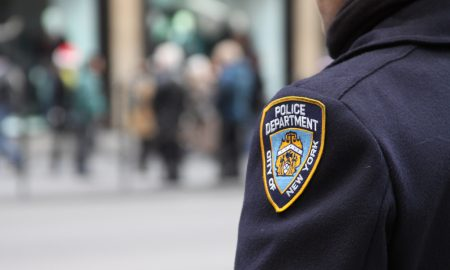 NYC Prosecutors To Drop Nearly 700,000 Open Summons Warrants