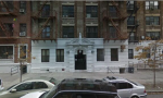Pair Arrested For Forcing Teens Into Prostitution in Crown Heights