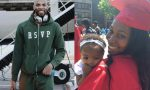 Taj Gibson Donates $20,000 To Family of Mother Killed By Stray Bullet in Brooklyn
