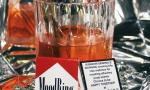 New Zodiac-themed Bar To Open in Bushwick Next Month