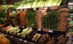 Amazon Set To Make Whole Foods Market Prices Cheaper Starting Monday