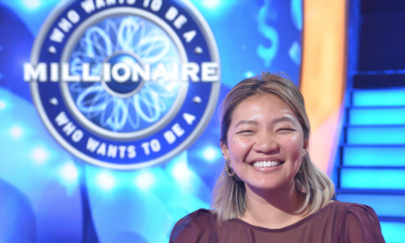 Brooklyn Resident To Compete On 'Who Wants to be a Millionaire'