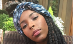 Jessica Williams Set To Play A Sci-fi Writer in Brooklyn For New Showtime Series