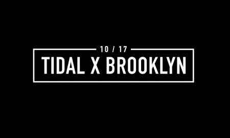 Jay-Z, Jennifer Lopez, DJ Khaled, Cardi B & More To Perform At TIDAL X: Brooklyn