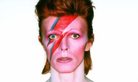 David Bowie Exhibition Will Make Its Final Tour Stop At The Brooklyn Museum