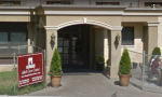 Sheepshead Bay Mom Sues Brooklyn Assisted Living Facility For Negligence