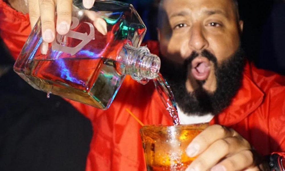 Barclays Center Announces DJ Khaled As First Ever Brooklyn Sports & Entertainment Artist Ambassador