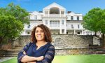 Oprah's OWN Network To Feature Brooklyn Family's B&B in New Docu-series