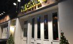 Caribbean Hotspot Negril BK Opens in Park Slope