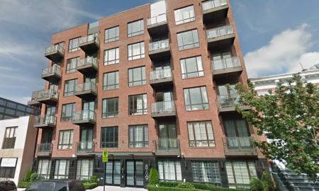 Affordable Housing Lotteries Open in Bed-Stuy & South Slope