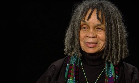 NC100BW Manhattan Chapter To Honor Master Poet Dr. Sonia Sanchez At Brooklyn Museum Next Month