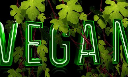 Veganism: The New Way of Life for Brooklynites