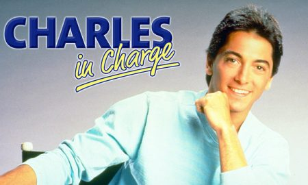 Scott Baio Defends His Innocence After Being Accused of Sexual Misconduct