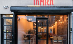 Crown Heights Welcomes Medicinal Tea Concept Restaurant, Tamra Teahouse
