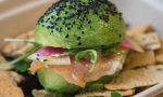 Brooklyn's All-Avocado Restaurant Scores Large Deal On Shark Tank